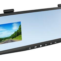 Oglindă pentru înregistrare video Artway AV-610