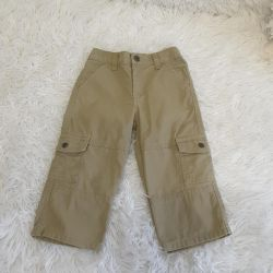 Gymboree pants for 18 - 24 months. New.