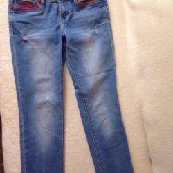 Jeans 👖 42-44 size