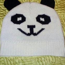 Pălărie de primăvară