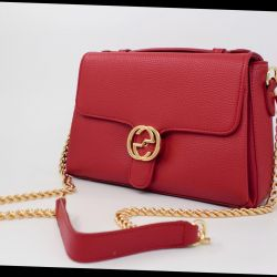Women bag Eco leather!