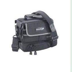 Cullmann ultralight twin photographic bag