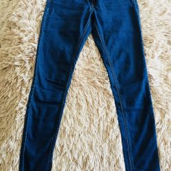 GAP jeans jiggins 30 size