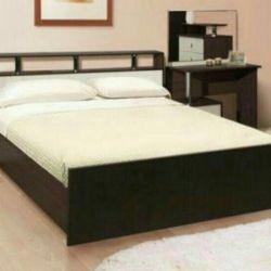 160/200 yataklı yatak. Yeni!