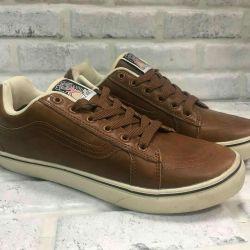Ανδρικά παπούτσια Vance