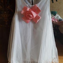 Dress r.116 new