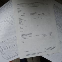 Registration for Russian and CIS citizens