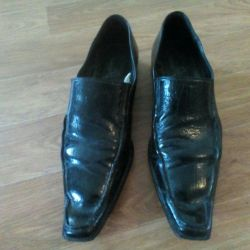 Shoes for men GUUD MAN