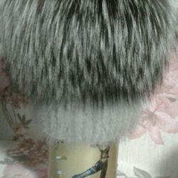 Pălărie pentru femei.