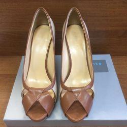 Γυναικεία παπούτσια ELMONTE