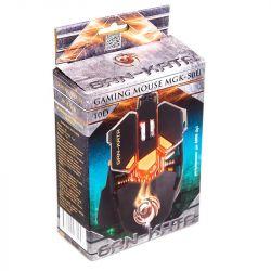Мышка Dialog Gan-Kata MGK-50U