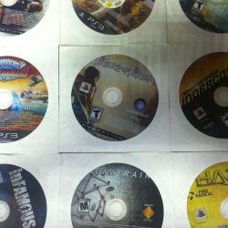 Prince of Persia PS3 Ανταλλαγή