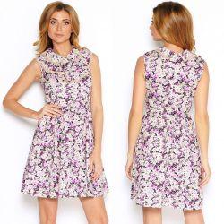 New dress Milana Style, size 46-48