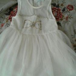 150 r için Elbiseler