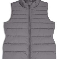 NEW insulated vest SUGAR SQUAD (England)