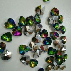 Accessories for jewelry, beads and pendants
