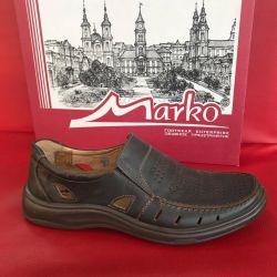 Marco pantofi