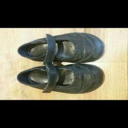 ECCO Sandals Slipper Παπούτσια