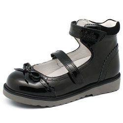 Okul ayakkabıları 35 beden -23.5cm