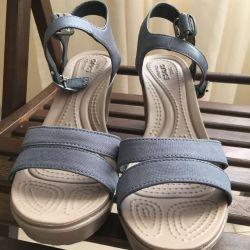 Σανδάλια Crocs