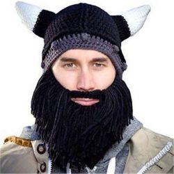 Viking καπάκι για το παιδί Παράδοση δωρεάν