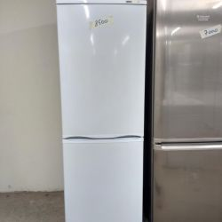 Ψυγείο Atlant σαν νέο