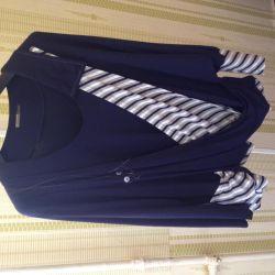 Bluz markası