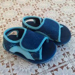 Sandale 16cm
