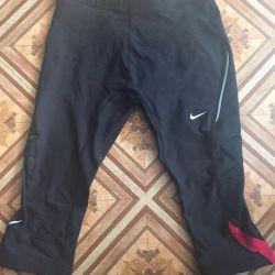 Bike Nike Fit Dry