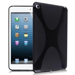 Силіконовий чохол для iPad Pro 12.9 (X)