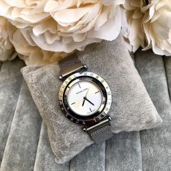 Ρολόγια Διαθέσιμα