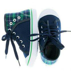 Kotofey spor ayakkabısı bedenleri 28, 29 Yeni