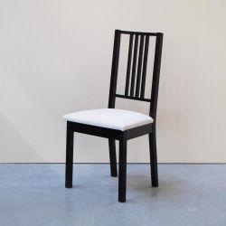 1 numaralı sandalye