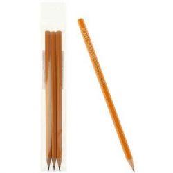 Набор карандашей чернографитных