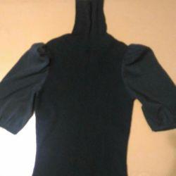 Sweater s