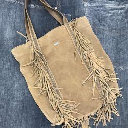 Bag MAISON SCOTCH original, nou !!!