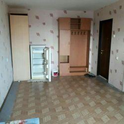 Room, 32 m²