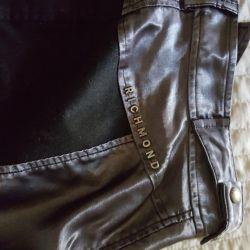 Richmond skirt original