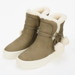 Ugg boots by KEDDO