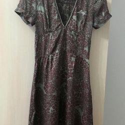 Φόρεμα Lio jo 40-42