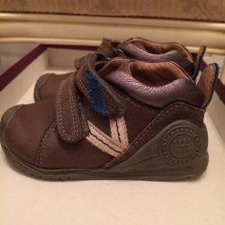 Children sneakers, 21r