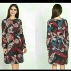 New dresses Bestia Bestia p.40-42