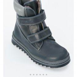 Μπότες νέο χειμώνα 32 μέγεθος