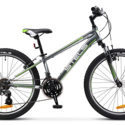 Bike teenage 8-9 years new from stock