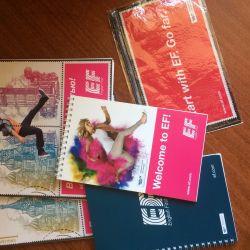 Τα Notebooks νέα