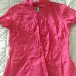 Shirt p 42