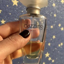 Rare Perfume (vintage)