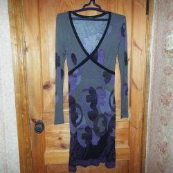 Φόρεμα (βαμβάκι)