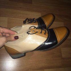 Women's Loafers