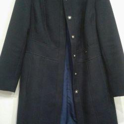 Coat ZARINA